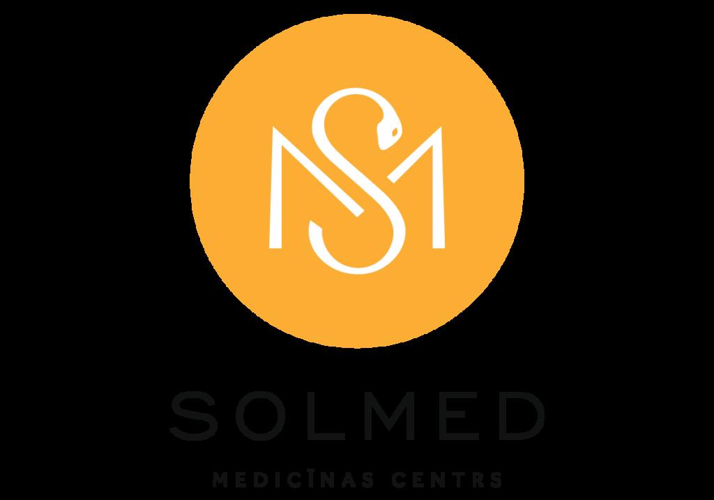 SolMed