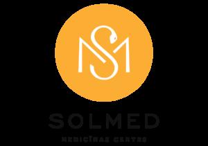 """Medicīnas centrs """"Solmed"""""""